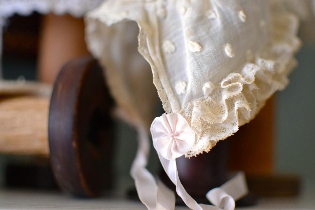 sweet bonnets