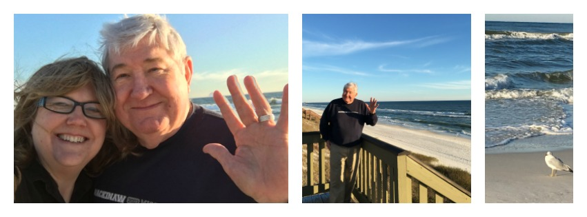 beachypictures