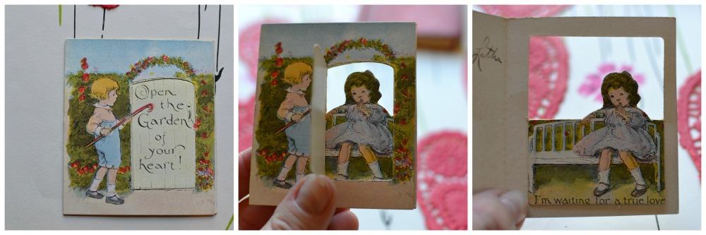 gardencard