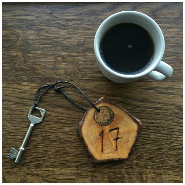 coffeeandroom